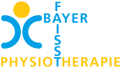 Bayer Faisst Physiotherapie